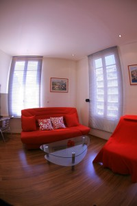 apartment-nice-france
